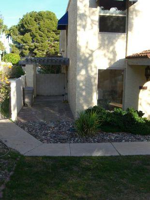 10416 N 7th Pl, Phoenix, AZ 85020