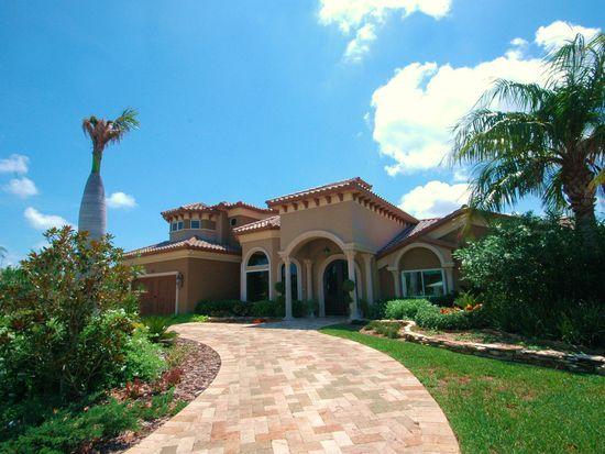 643 Key Royale Dr, Holmes Beach, FL 34217