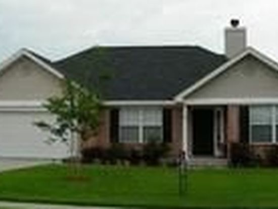 517 Dresler Rd, Rincon, GA 31326