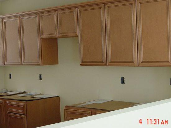 660 Cottage St UNIT 2, Pawtucket, RI 02861