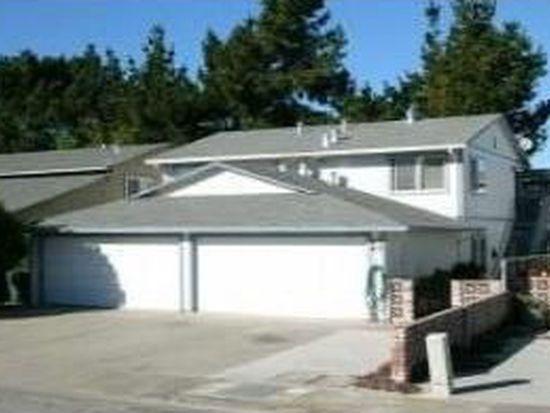 463 Laurel Ave, Half Moon Bay, CA 94019