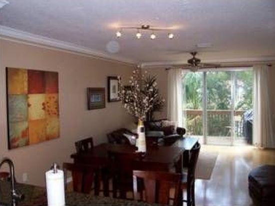 3181 Bayshore Oaks Dr, Tampa, FL 33611