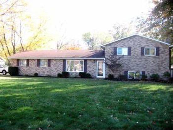 170 Fay Ave, Avon Lake, OH 44012