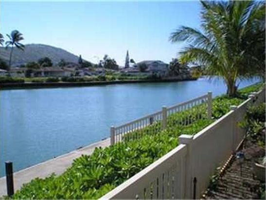 520 Lunalilo Home Rd UNIT 340, Honolulu, HI 96825