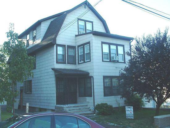 9 Hill St, Bloomfield, NJ 07003