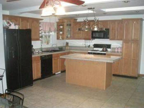 868 Cashiers Valley Rd, Brevard, NC 28712