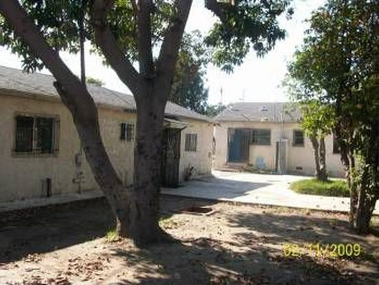 14608 S Cookacre St, Compton, CA 90221