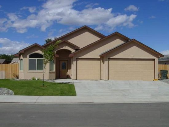 2928 Joan Way, Grand Junction, CO 81504