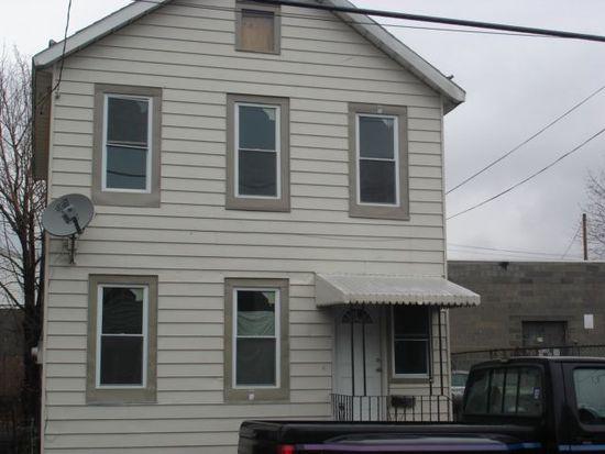 13 Benson St, Albany, NY 12206