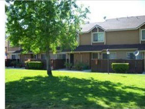 1460 Kendall Dr APT 15, San Bernardino, CA 92407