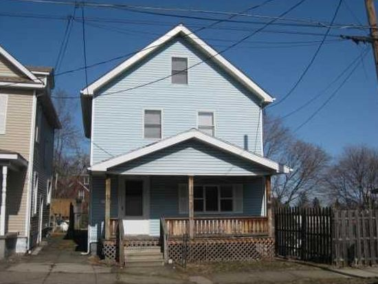 358 E 29th St, Erie, PA 16504