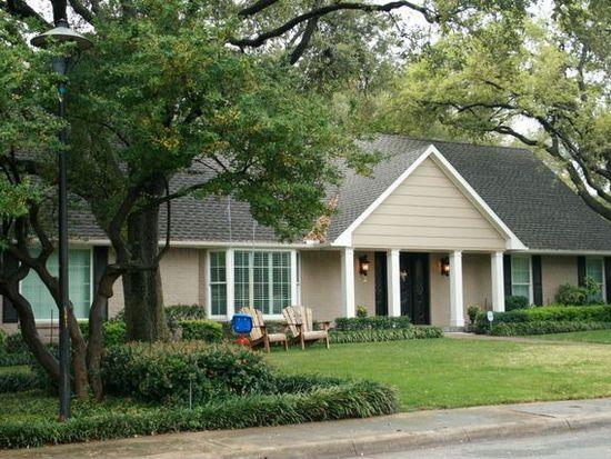 14957 Lacehaven Dr, Dallas, TX 75248