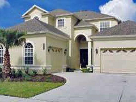 20404 Walnut Grove Ln, Tampa, FL 33647