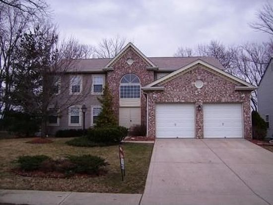 7943 Oak Valley Rd, Reynoldsburg, OH 43068