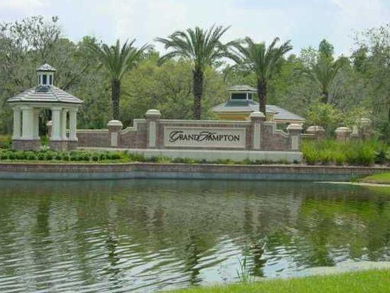 8335 Old Town Dr, Tampa, FL 33647