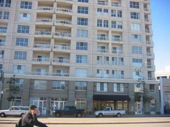 140 S Van Ness Ave UNIT 702, San Francisco, CA 94103