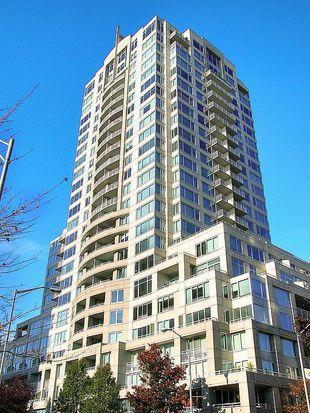 2600 2nd Ave APT 206, Seattle, WA 98121