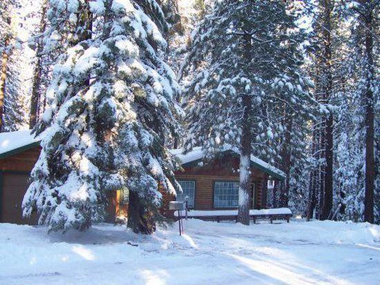 1998 Tooch St, South Lake Tahoe, CA 96150