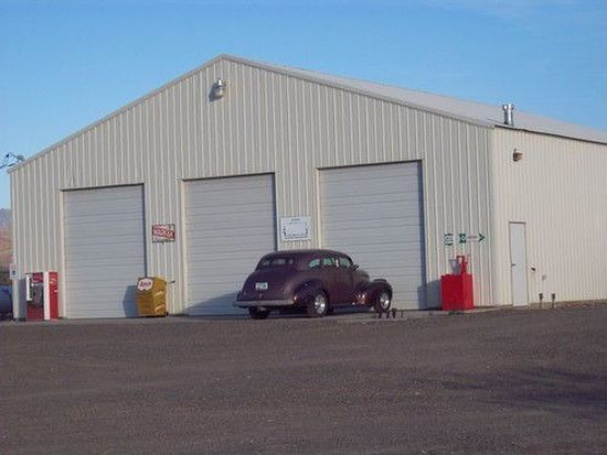 2694 W Oatman Rd, Kingman, AZ 86413