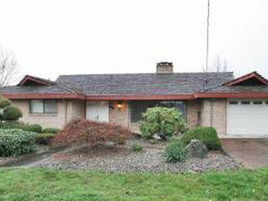 11832 64th Ave S, Seattle, WA 98178