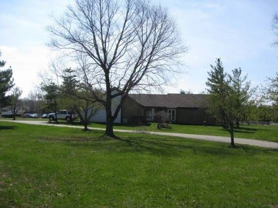 6697 Duffy Rd, Delaware, OH 43015