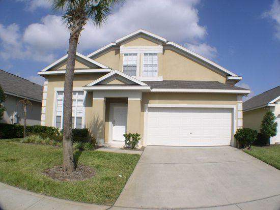 16749 Glenbrook Blvd, Clermont, FL 34714