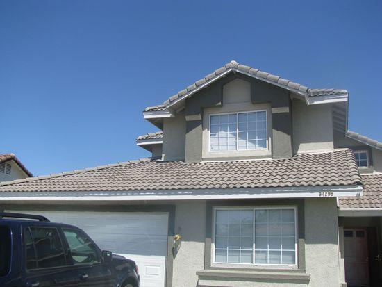 34298 Via Buena Dr, Yucaipa, CA 92399