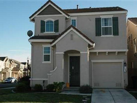 2300 Nucla Way, Sacramento, CA 95834