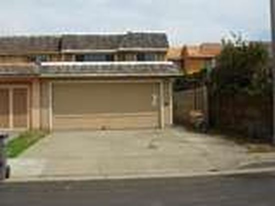 3672 Gilbert Ct, South San Francisco, CA 94080