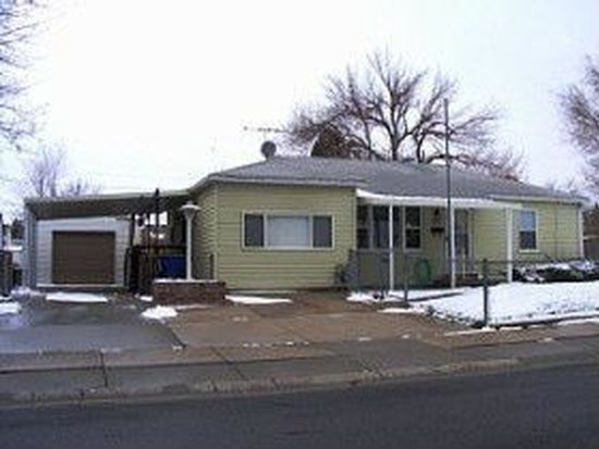 4551 W 5500 S, Salt Lake City, UT 84118
