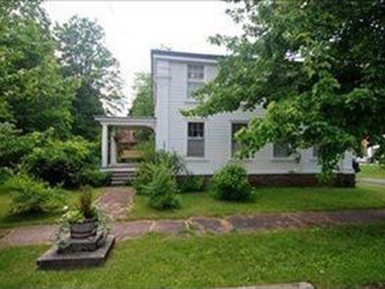 44 Maple St, Oneonta, NY 13820