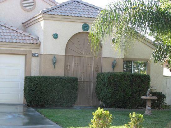 1445 John Juarez Way, Colton, CA 92324