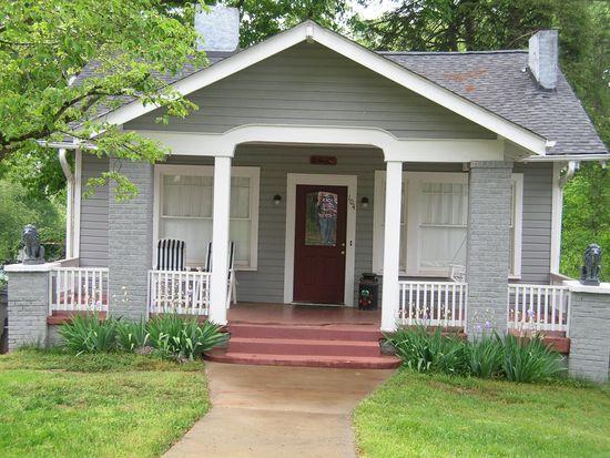 104 Donnybrook Ave, Greenville, SC 29609