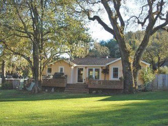 1783 Indian Valley Rd, Novato, CA 94947