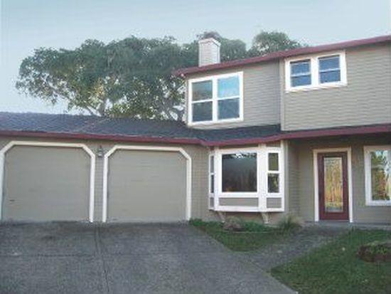 804 Todd Ln, Pacific Grove, CA 93950