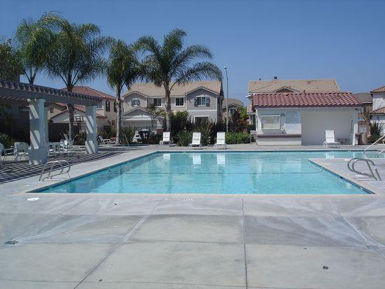 355 Alamo Way, Oceanside, CA 92057