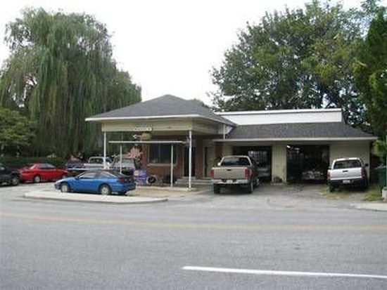 4 Clayton Ave, Waynesboro, PA 17268