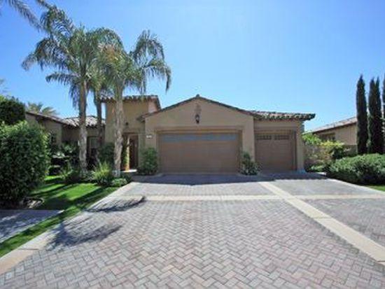 12 Cielo Vista Ct, Rancho Mirage, CA 92270