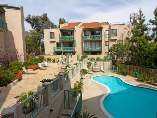 15515 W Sunset Blvd UNIT 213, Pacific Palisades, CA 90272