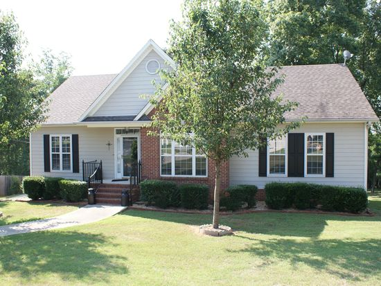 4563 S Shades Crest Rd, Helena, AL 35022