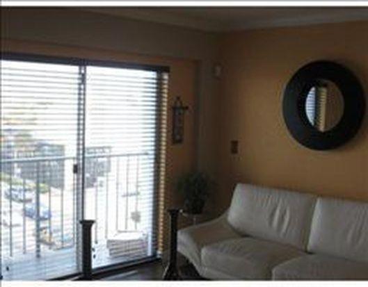 4550 W 16th Ave APT 501, Hialeah, FL 33012