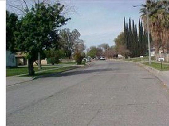 1925 Hardt St, Loma Linda, CA 92354