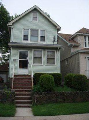 265 Decker Ave, Staten Island, NY 10302