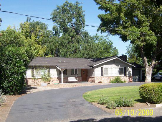 941 Lee Ln, Concord, CA 94518