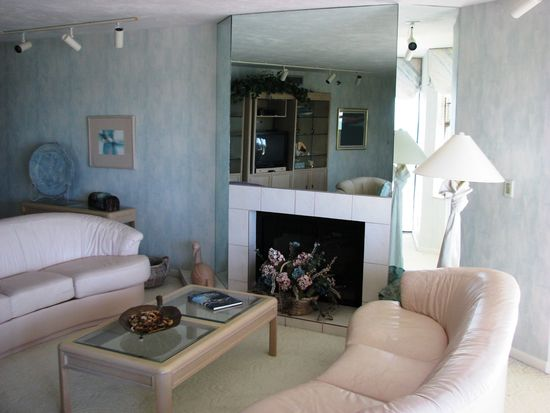 1660 Gulf Blvd APT 401, Clearwater Beach, FL 33767