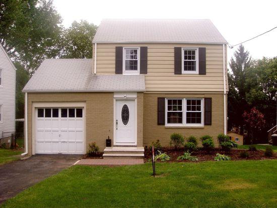 42 Sadler Rd, Bloomfield, NJ 07003