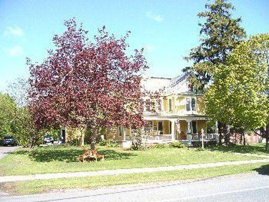 117 Champlain Ave, Ticonderoga, NY 12883