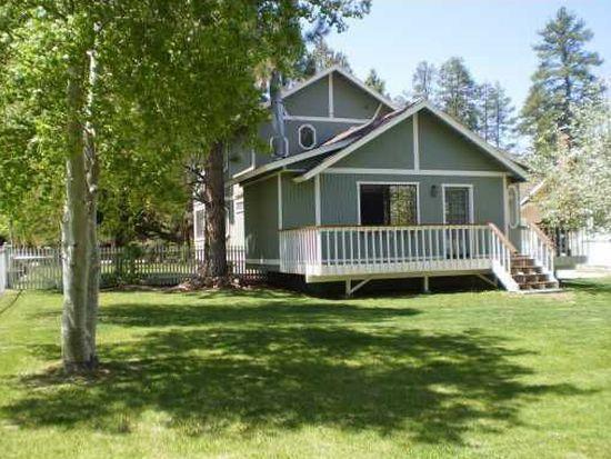 41666 Tanager Dr, Big Bear Lake, CA 92315
