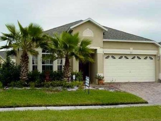 859 Maple Grove Way, Orlando, FL 32828