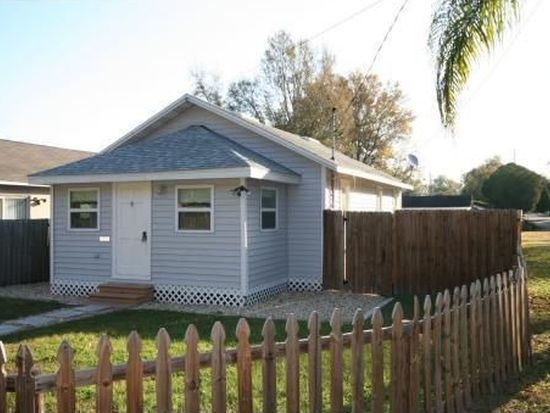2735 Mayer St, Orlando, FL 32806
